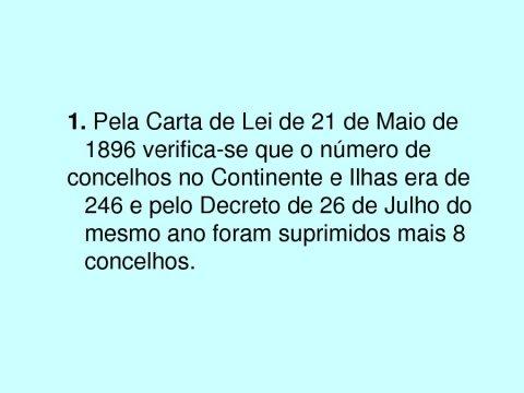 Primeira presentación Antonio Cándido de Oliveira.
